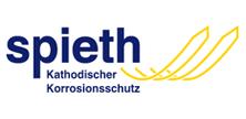 Spieth Kathodischer Korrosionsschutz GmbH
